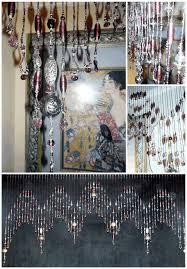 bead decor design interiors