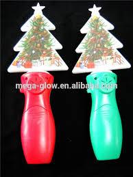 light up spinner light up spinner suppliers