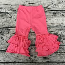 online get cheap toddler western wear aliexpress com alibaba group