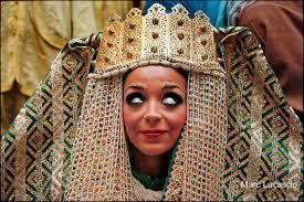 mariage marocain galerie photos des mariés galeries de beaux mariés marc lucascio