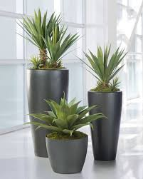 artificial plants best 25 artificial plants ideas on artificial outdoor