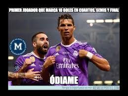 Memes De La Chions League - facebook los mejores memes de la final de la chions league