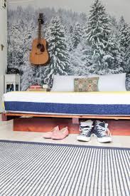 Urbanara Wohnzimmer Berlin 33 Besten Gästezimmer In Grau Mit Urbanara Bilder Auf Pinterest