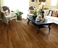 Vinyl Flooring Installation Flooring Luxury Vinyl Planks Flooring Resilient Allure Plank