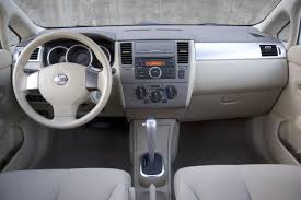 nissan versa xm radio nissan versa price modifications pictures moibibiki