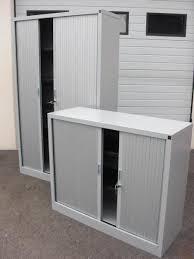 armoire bureau m allique armoire bureau metal my