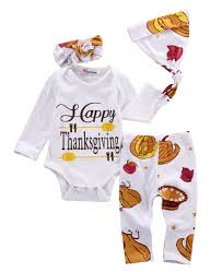 first thanksgiving onesie online get cheap newborn thanksgiving aliexpress com alibaba group
