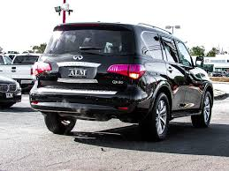 infiniti qx56 used for sale in nj 100 qx80 for sale new and used infiniti models for sale in
