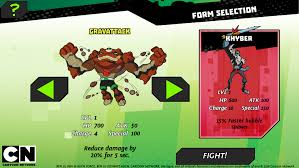 ben 10 omnitrix power android apps google play