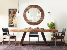 San Diego Dining Room Furniture by Zin Home Blog Interior Design Inspirations Part 2