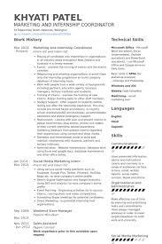 sle seo resume resume of biotechnology sales biotech lewesmr