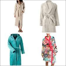 robe de chambre eponge femme peignoir femme éponge coton choix et prix à comparer avec le guide