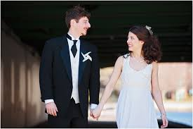 wedding photographers in ma boston wedding photography mike and dante cambridge