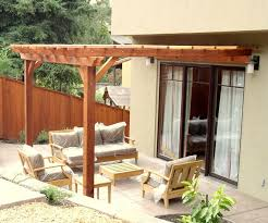 Attached Pergola Plans by Attached Pergola Google Search Pergola Pinterest Pergola