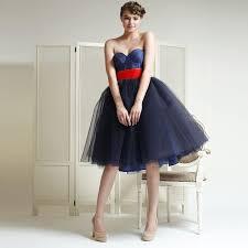 rochii de seara online rochie de seara agnes toma rochia de seara parte din rochii