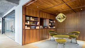 Commercial Interior Design For Small Firms Angelica Angeli - Commercial interior design ideas