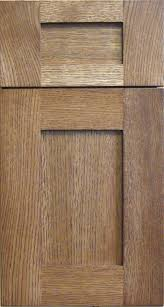 Oak Cabinet Doors Rift Cut White Oak Cabinet Doors Functionalities Net