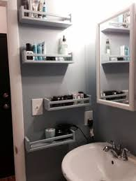 ikea bathroom storage ideas 19 smart bathroom storage ideas that everyone need to see