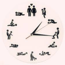 Download Wall Clock Designs Buybrinkhomescom - Design clocks wall