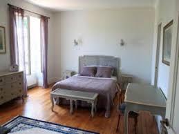 chambres d hotes chablis faubourg chambre d hôtes à chablis
