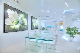 Sitting Room Suites For Sale - bal harbour penthouse for sale