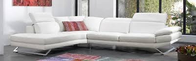 canapé d angle haut de gamme canape angle haut de gamme votre inspiration à la maison