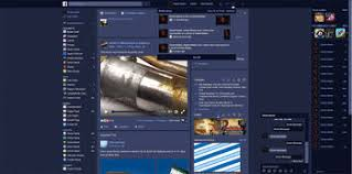 facebook themes and skins for mobile facebook theme mobile themes skins userstyles org