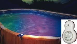 How To Replace Pool Light Above Ground Swimming Pool Lights Swimming Pool Floating Lights