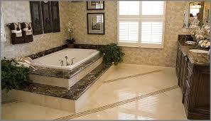Large Bathroom Vanities by Emperador Dark Marble Bathroom Vanity Ideas Jpg Large Bathroom