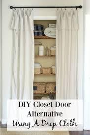 Diy Interior Doors by Inspirations Wood Accordion Doors Retractable Doors Interior