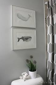 Whale Bathroom Accessories by 14 Best Bathroom Images On Pinterest