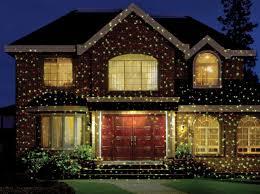 Landscape Laser Lights 27 99 Reg 70 Star Shower W Motion Laser Lights Free