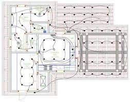 Landscape Lighting Plan Indoor Lighting Upgrades Houston Illuminations Lighting Design