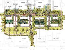 100 nyu dorm floor plans 100 dining hall hours ucla dining