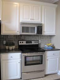 132 best kitchen backsplash ideas images on pinterest