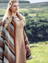 lagertha lothbrok clothes to make raid with ragnar limited lagertha katheryn winnick and vikings