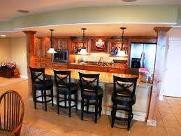 basement decorating ideas on a budget indoor outdoor homes top image of low budget basement decorating ideas