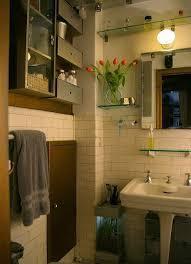 Small Studio Bathroom Ideas 27 Best Interior Design Studio Apartments Images On Pinterest