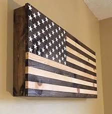 american flag gun cabinet 13 hidden gun safes keep your firearms close and secure