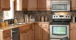Home Depot Stock Kitchen Cabinets Cabinets U2013 Qq Home