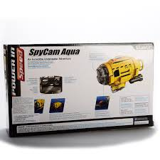 for children rc adventure video spycam aqua rc radio remote control toy submarine with camera and