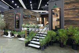 home interiors furniture mississauga home interiors furniture mississauga debuts next generation zero