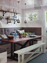 Dining Room Bench With Storage Dining Room Bench Seating With Storage Photo Of Dining Room Bench
