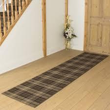 hallways home decor marvelous carpet runners hallways to complete brown