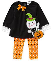 golfer halloween costume halloween kids u0027 u0026 baby clothing u0026 accessories dillards com