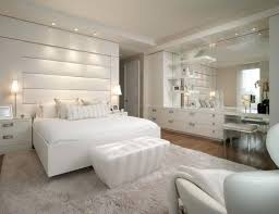 ideas for decorating bedroom glam bedroom decorating ideas glam bedroom decorating