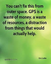 quote distraction eric lotke quotes quotehd