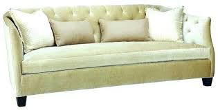 traditional sofas with skirts traditional sofas with skirts traditional sofas with skirts lee best