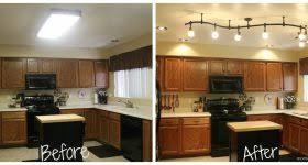 exciting kitchen backsplash tiles pics classy kitchen design