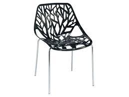 chaise cuisine noir chaises cuisine conforama chaise cuisine conforama